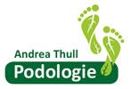 podologie-merchweiler-logo